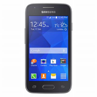 Mobile Phone Smart Phone