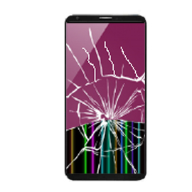 screen replacement 1