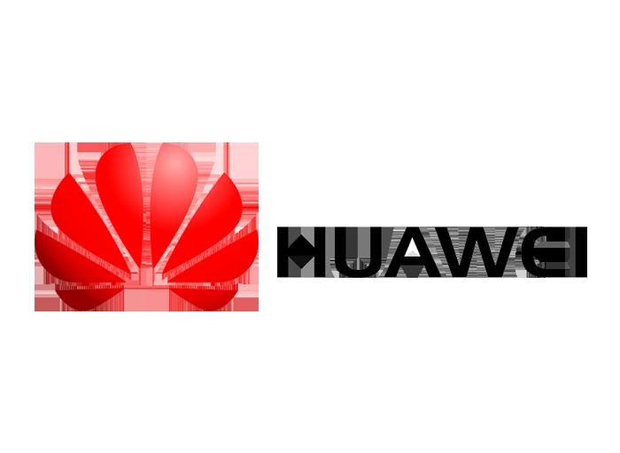 huwawei